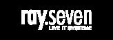 rayseven.de LIVE.IT